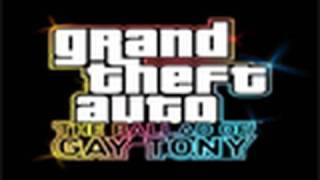 Купить Grand Theft Auto: Episodes from Liberty City - Region Free/Global