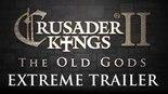 Купить Crusader Kings II + The Old Gods GLOBAL