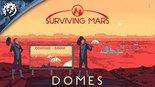 Купить Surviving Mars