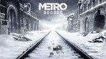 Купить Metro Exodus - Издание первого дня