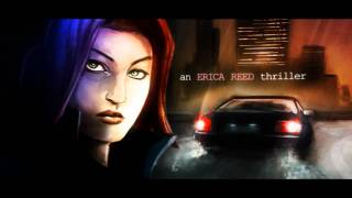 Купить Cognition: An Erica Reed Thriller - Season One + OST Vol 1