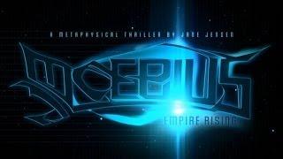 Купить Moebius: Empire Rising