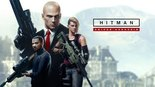 Купить HITMAN 2 - Gold Edition