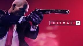 Купить HITMAN 2 - Gold Edition