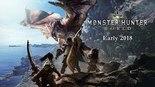 Купить Monster Hunter: World
