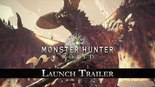 Купить Monster Hunter: World Deluxe Edition