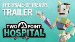 Купить Two Point Hospital