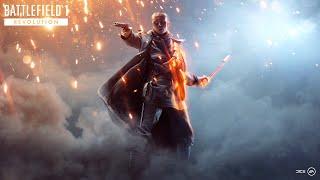 Купить Battlefield 1 Revolution