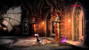 Купить Castlevania: Lords of Shadow – Mirror of Fate HD