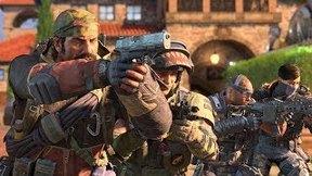 Купить Call of Duty: Black Ops 4