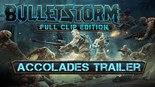 Купить Bulletstorm: Full Clip Edition Duke Nukem Bundle