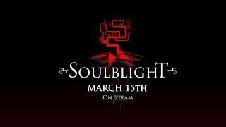 Купить Soulblight