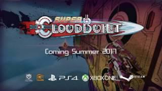Купить Super Cloudbuilt
