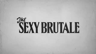 Купить The Sexy Brutale