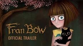 Купить Fran Bow
