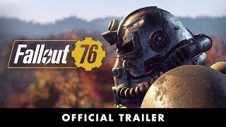 Купить Fallout 76 Tricentennial Edition