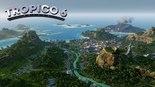 Купить Tropico 6 El Prez Edition