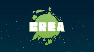 Купить Crea