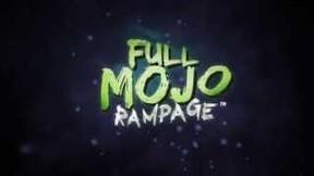 Купить Full Mojo Rampage