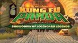 Купить Kung Fu Panda Showdown of Legendary Legends