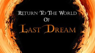 Купить Last Dream: World Unknown