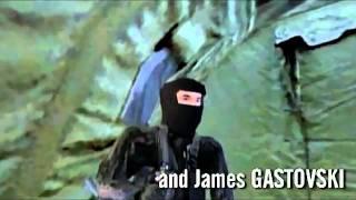 Купить ARMA: Cold War Assault