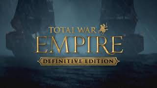 Купить Total War: MEDIEVAL II – Definitive Edition