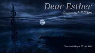 Купить Dear Esther: Landmark Edition