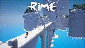 Купить RiME