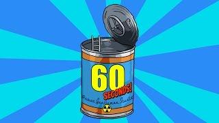 Купить 60 Seconds!