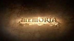 Купить Memoria