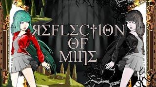 Купить Reflection of Mine