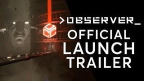Купить >observer_