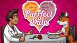 Купить Purrfect Date - Visual Novel/Dating Simulator