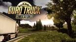 Купить Euro Truck Simulator 2 Gold Edition