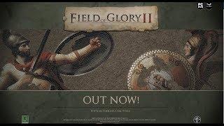 Купить Field of Glory II