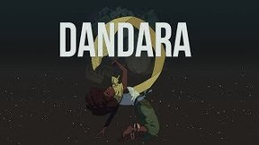 Купить Dandara