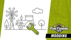 Купить Pure Farming 2018