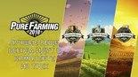 Купить Pure Farming
