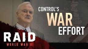 Купить RAID: World War II