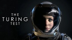 Купить The Turing Test Collector's Edition