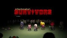 Купить Infectonator: Survivors