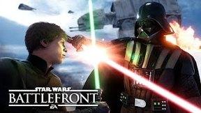 Купить STAR WARS Battlefront Ultimate Edition