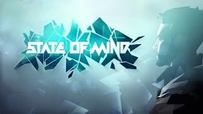 Купить State of Mind