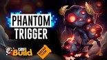 Купить Phantom Trigger