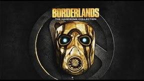 Купить Borderlands: The Handsome Collection