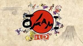 Купить OKAMI HD
