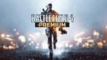 Купить Battlefield 4 Premium Edition