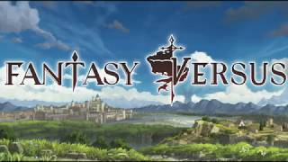Купить Fantasy Versus