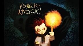 Купить Knock-knock